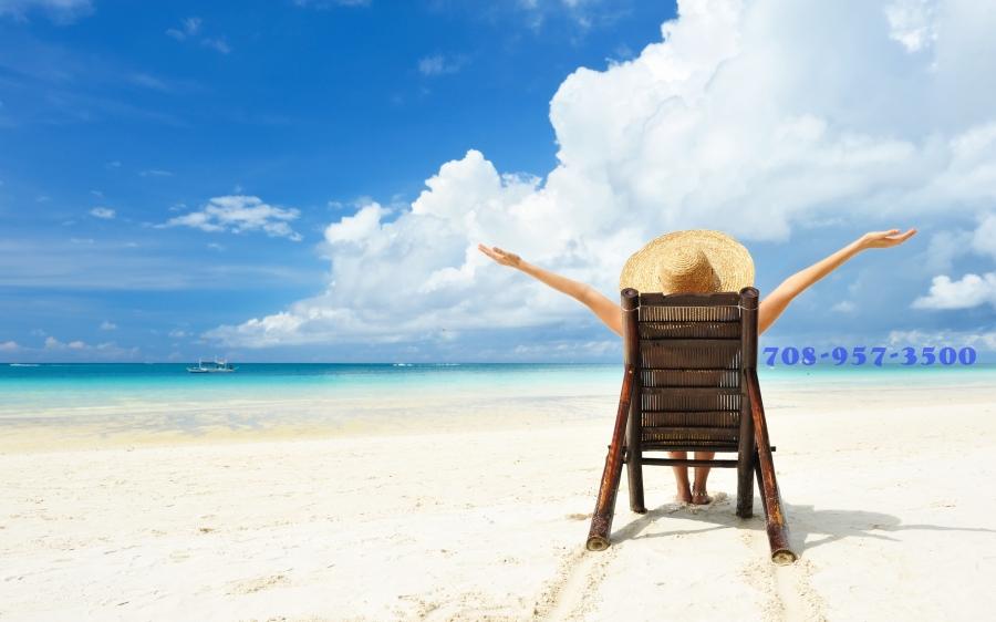 fairview_realty_beach