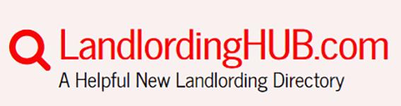 lordlordinghub_logo