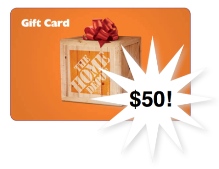 50-home-depot-gift-card.png